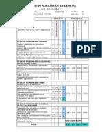 Registro 3 a1 Resumen - Evudencias