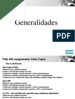 apresentaogeralsobrefuncionamentodecompressores-091121131752-phpapp01