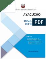 05TOMO_06.pdf