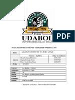 Perforacion II (Autoguardado).docx