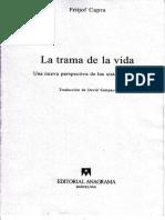 Capra,F.(1999) 5.Modelos de autoorganización (pp. 93-99; 112.121; 222-229).pdf