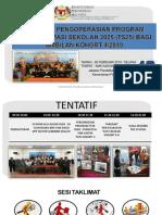 slaid taklimat ts25 k4 2019 guna.pdf