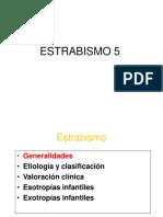 Estrabismo5 130511013114 Phpapp01 Converted