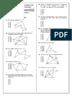 Practica Triangulos