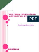 RUTA ANTEPROYECTO.pdf