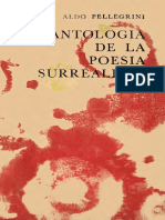 Poesia Surrealista.pdf