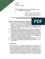 PUBLICADO-COMENTARIOS-ARTICULO-8-LEY-GENERAL-DEL-SISTEMA-CONCURSAL.pdf