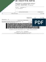 pdf_1547090785156
