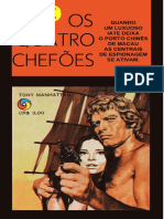 M77Z 041 - Os Quatro Chefões - Tony Manhattan.pdf