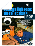 M77Z 046 - Espiões do Céu - Tony Manhatan.pdf