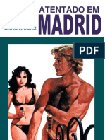 M77Z 144 - Atentado em Madrid - Mark A. Luke.pdf