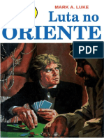 M77Z 148 - Luta no Oriente - Mark A. Luke.pdf