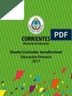 DisCurricularPrimariafinal.pdf