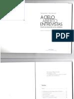 A Cielo Abierto.pdf