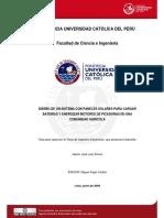 LAZO_NESTOR_PANELES_SOLARES.pdf