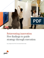 2017-innovation-benchmark-findings.pdf
