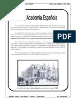 RV Sem 1 Teoría de Comprensión de Lectura ACADEMIA.doc