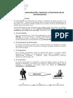 Guia de contenidos PROD. TEXTO.2012.doc