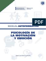 A0385_Psicologia_de_la _Motivacion_y_Emocion_MAU01.pdf