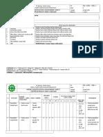 SHE - BRB - HIEA - 033 Aktivitas Laboratorium - Copy(1).doc