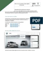 153349818-La-Biblia-de-Audi-Casi-2-0-1