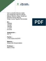 AE14_Equipo3_Guia de Estructura Organizacional.docx