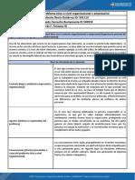 ACT 3 Problema etico organizacional.docx
