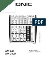 um_AM240_AM240D_en_es.pdf