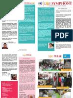DSE SYmphony Edition 1 Brochure V8