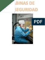 CABINAS DE BIOSEGURIDAD.docx