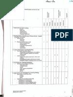 Scan 13 Nov 2018.pdf