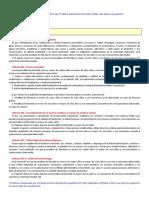 DELITOS-DE-CONTAMINACIÓN-2015.docx