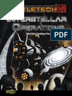 BattleTech - Interstellar Operations - Creating a Force.pdf