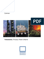 Smart Plant-SP3D-2011-SP1-Common-Rev-24-02-2012-1.pdf
