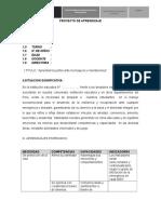 proyecto de aprendizaje 01.docx