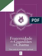 7 - Informativo_IB_2018.pdf