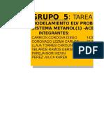 MODELAMIENTO ELV GRUPO 5.xlsx