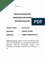 Blakemore Harold, Desde la Guerra del Pacífico hasta 1930, pp 47-110 (1).pdf