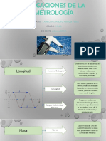 APLICACIONES DE LA metrología (1).pptx