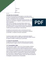 Ciencia y metodo.docx