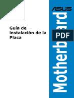 Spanish_MB_installation_guide_V7.pdf