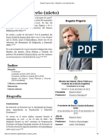 Rogelio Frigerio