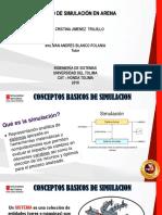 PRESENTACON SIMULACION CONVOCATORIA.pptx