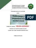 DEUDA AGRARIA REGIÓN TUMBES.docx