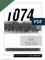 1074.pdf