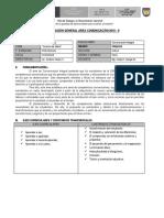 1ro Programación Curricular Anual FASEII.docx