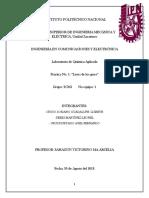 Química Aplicada ley de gases.docx