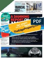 1MDB The edge 20160408.pdf