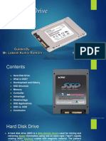 Dell h310 Raid Controler [Df | Hard Disk Drive | Solid State