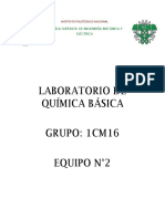 Practica_de_quimica 2.docx